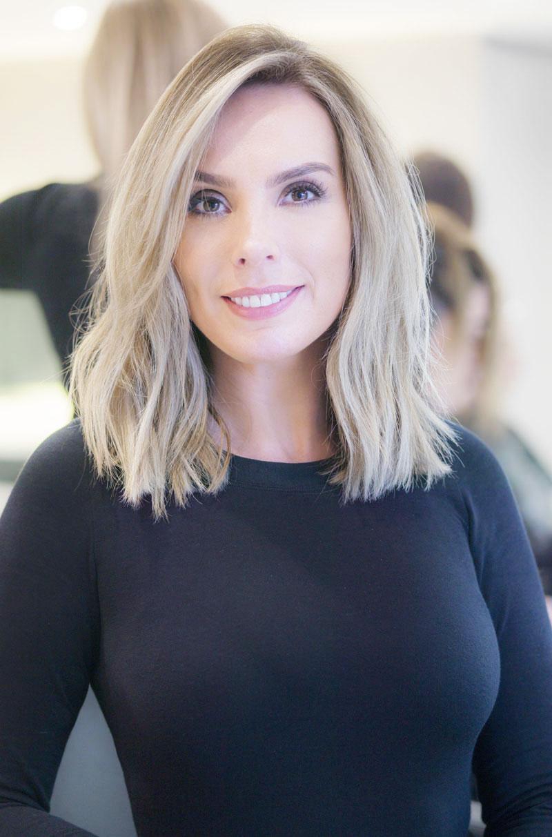 Laura Leigh : Artistic Director