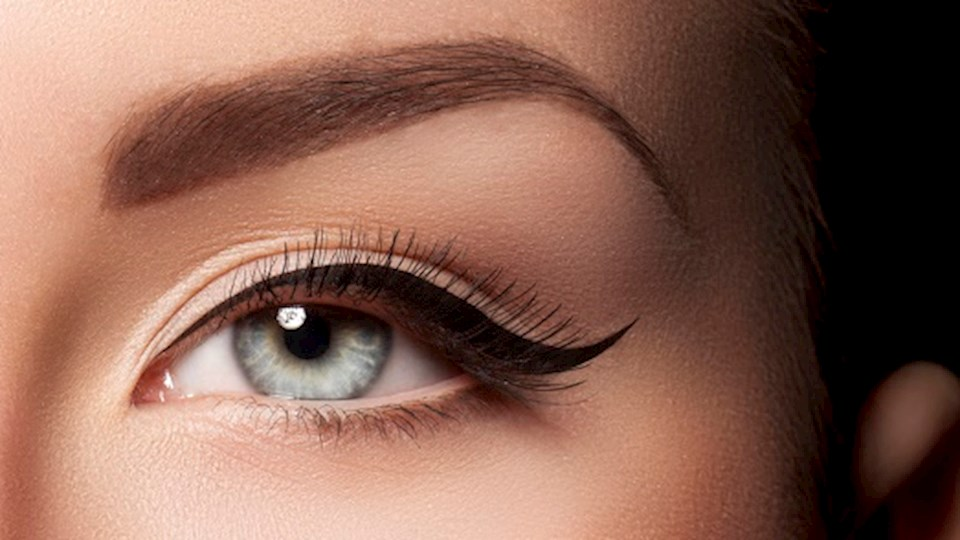 Get Serious Brow Power With The Laura Leigh Definition Brow Laura