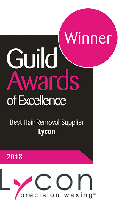 Lycon-Guild-Awards-2018