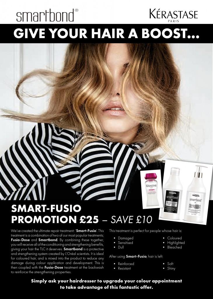 Smart_Fusio-730x1024