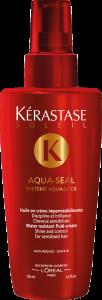 SOLEIL-AQUA-SEAL-125ML